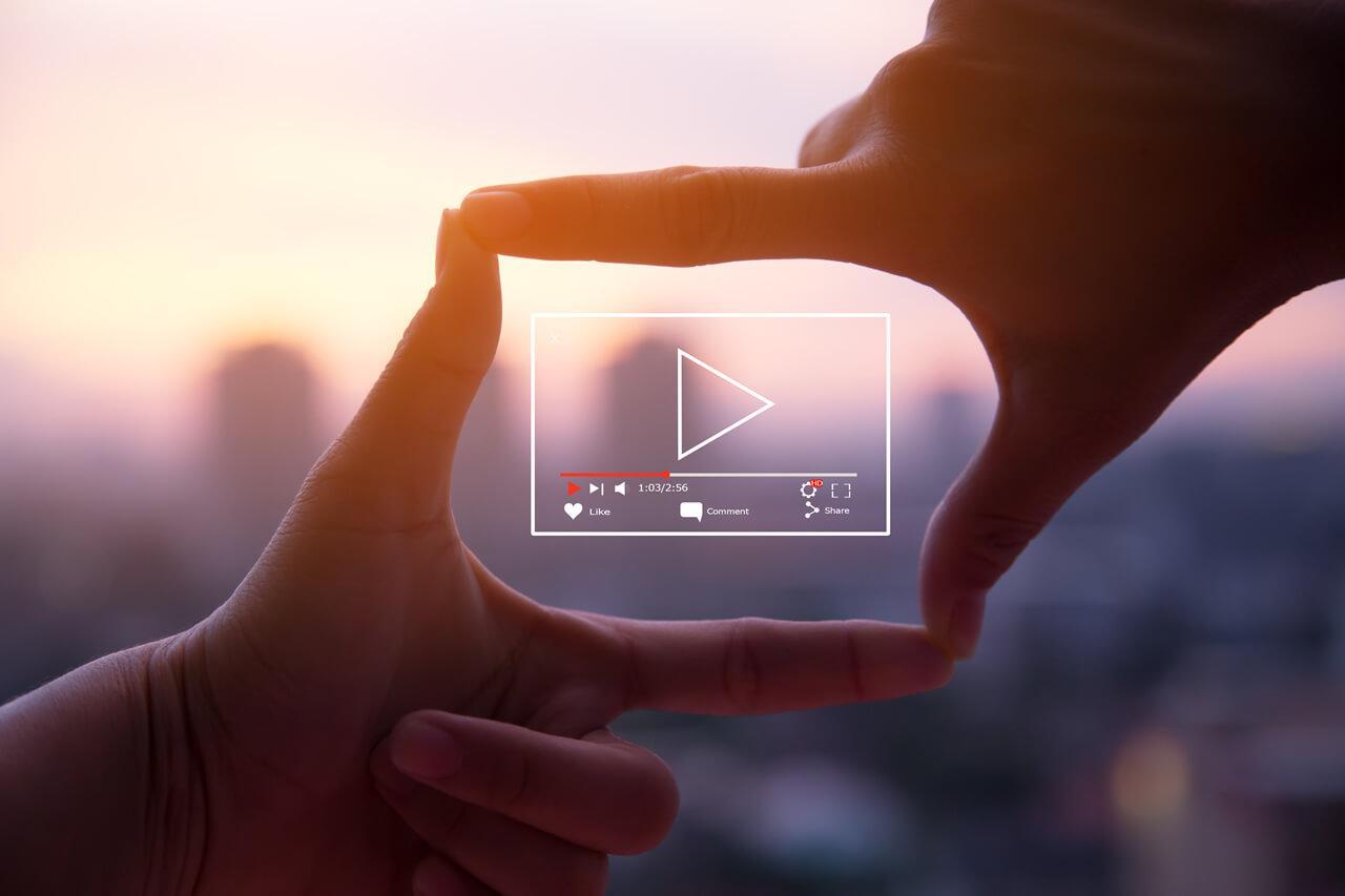 「KOBE_TV」配信スタート記念とし、地域のメディア人材創出を目指した「動画人材創出セミナー」と、オンライン型就活フェスBECOMINGを開催します